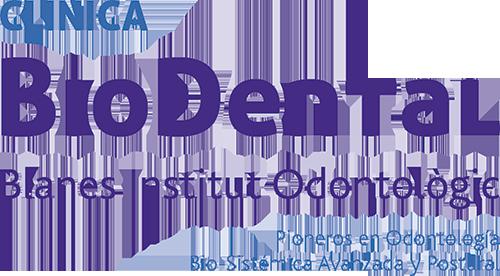Dislexia propioceptiva - Biodental
